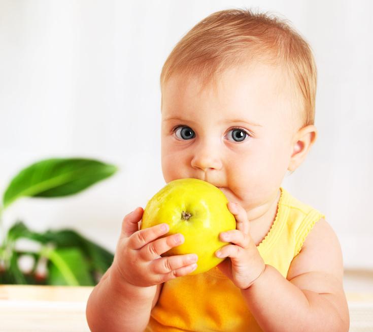 Symbiovag Zwangerschapsdiabetes